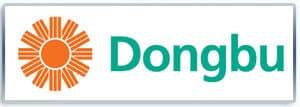 Металлочерепица dongby