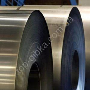 Листы стали U.S.Steel Kosice